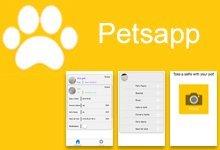 petsapp-2